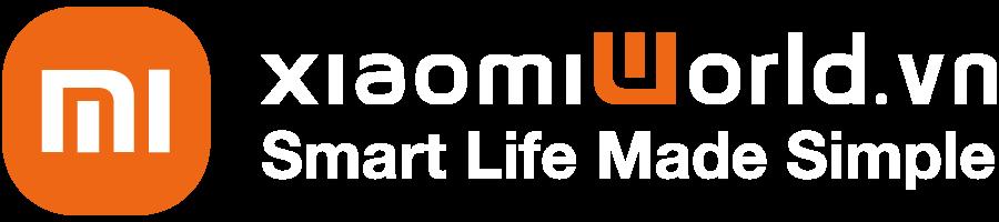 Xiaomiworld.vn