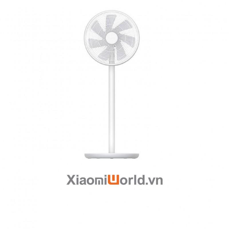 Quạt Xiaomi Mi Smart Fan Gen 1