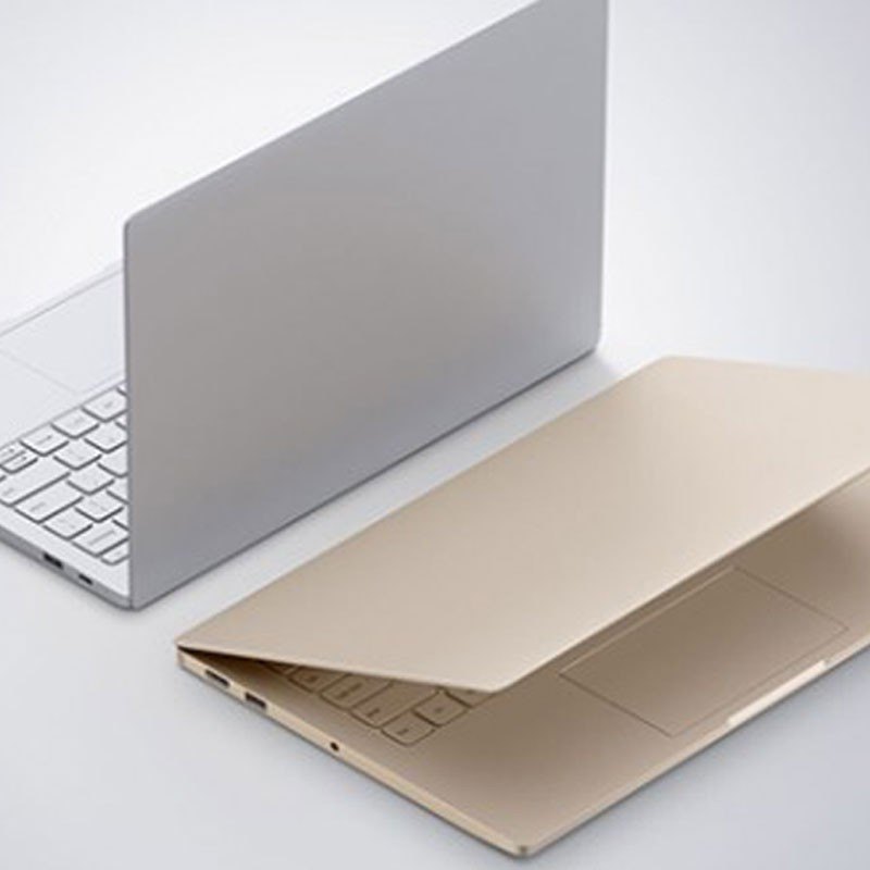"Laptop Xiaomi Mi NoteBook Air 12.5\"" Intel Core I5-7Y54 | 4GB | 256G SSD | HD Graphics 615"