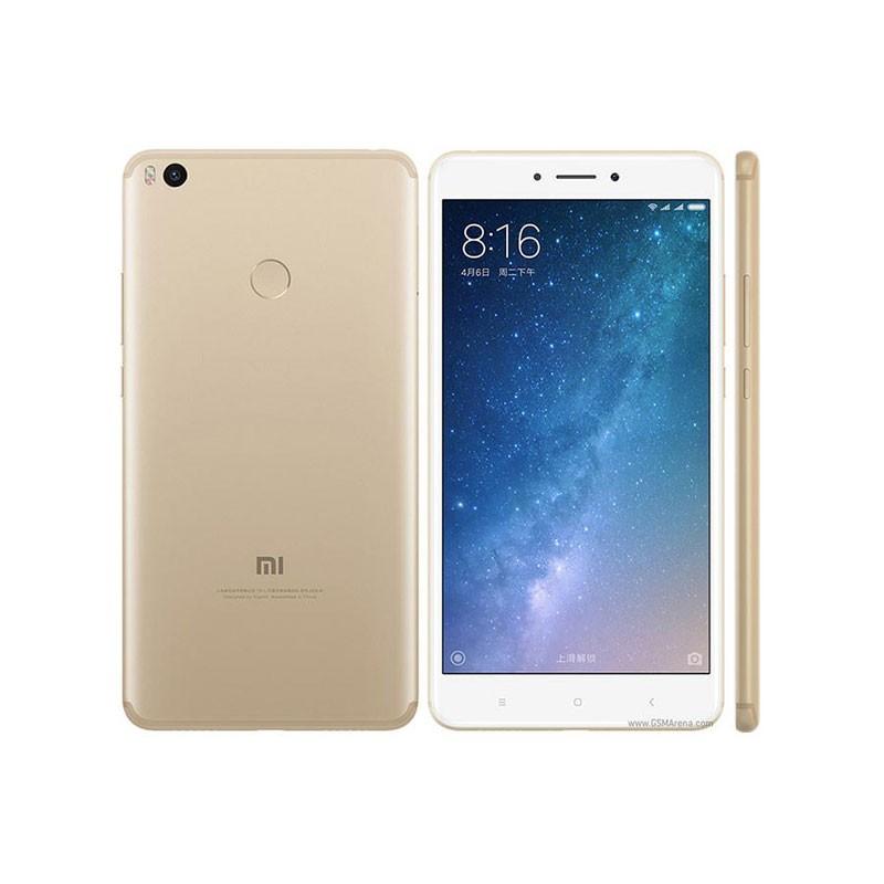 Điện thoại Xiaomi Mimax 2 chính hãng (4G/64G)