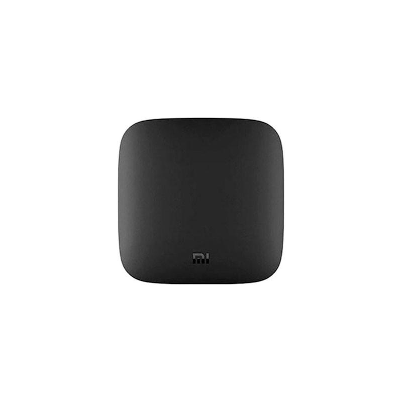 Xiaomi Tivi box 4K Global (Tiếng Việt)