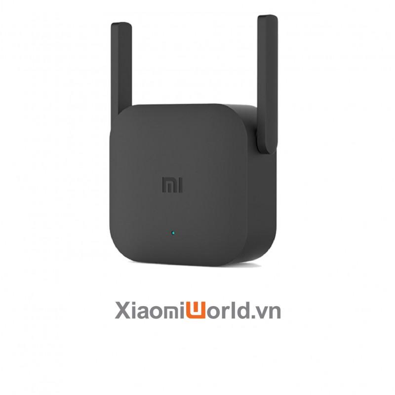 Kích Sóng Xiaomi Repeater Pro 2 Râu