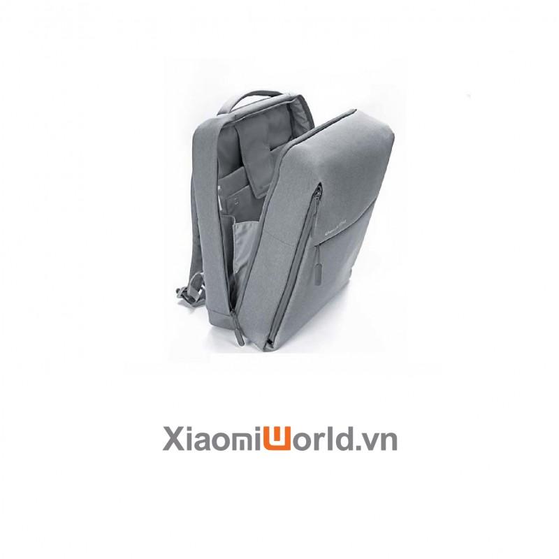 Balo Xiaomi Urban Life Style