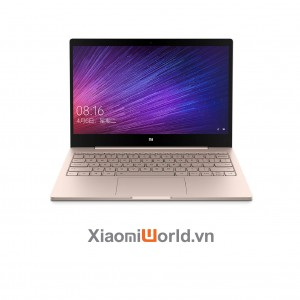 Laptop Xiaomi Mi NoteBook Air 12.5\