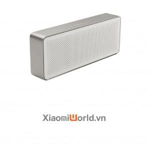 Loa Bluetooth Mini Xiaomi Square box 2 (2017)