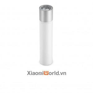 Đèn pin Xiaomi flashlight