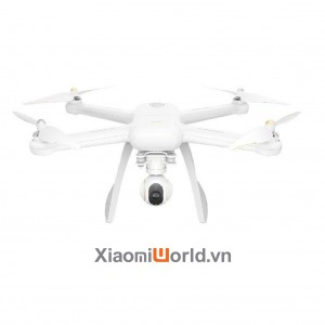 Thiết Bị Bay Xiaomi Mi Drone Flycam 4K