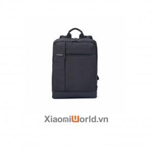Balo doanh nhân Xiaomi phân phối chính thức