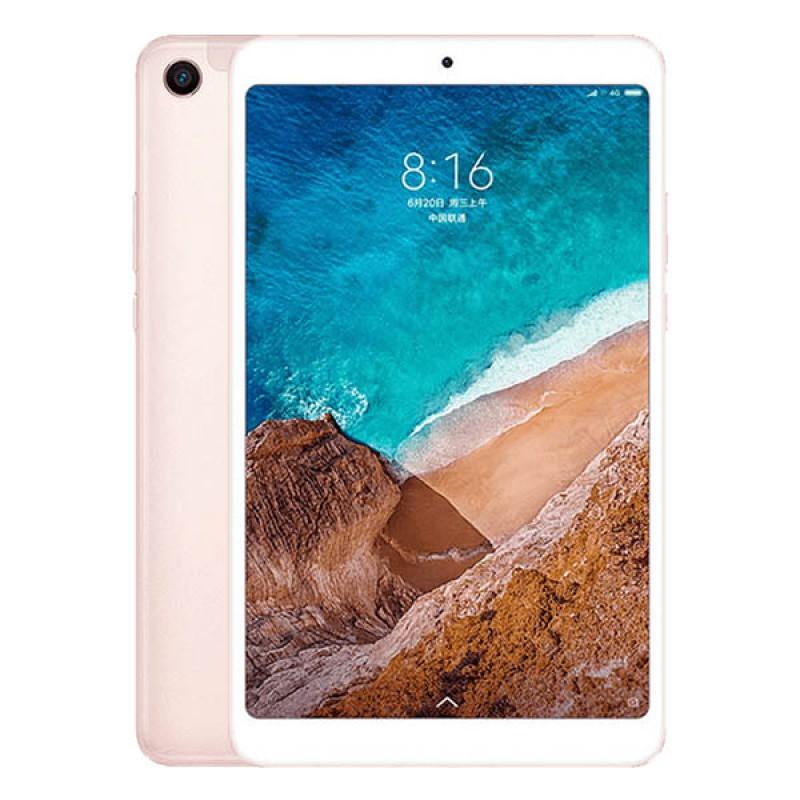 Máy Tính Bảng Xiaomi Mi Pad 4 (3GB/32GB) chính hãng xiaomi