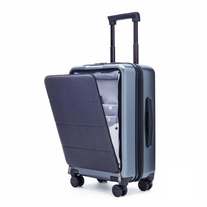 Vali Xiaomi Business Style Luggage Case
