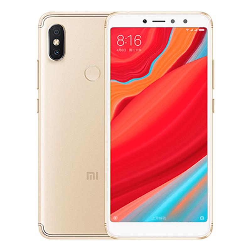 Điện thoại Xiaomi Redmi S2 chính hãng xiaomi