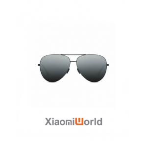 Kính Mắt Xiaomi TS SM005-0220