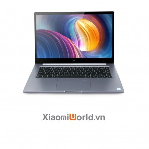 Laptop Xiaomi Mi Notebook Air 13.3\