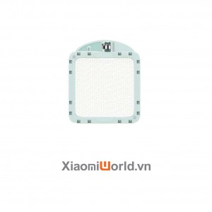 Miếng Đuổi Muỗi Thay Thế Xiaomi Mijia