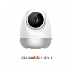 Camera Quan Sát Qihoo IP D706 Quay 360 độ Full HD