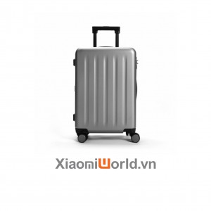 Vali Xiaomi Travel Suitcase 1A