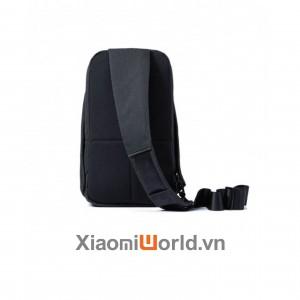 Túi Xiaomi Messenger Chest Bag