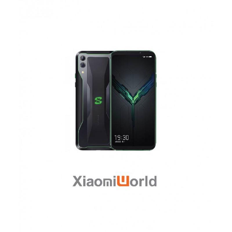 Điện Thoại Xiaomi Black Shark 2 chính hãng xiaomi (8G/128G)