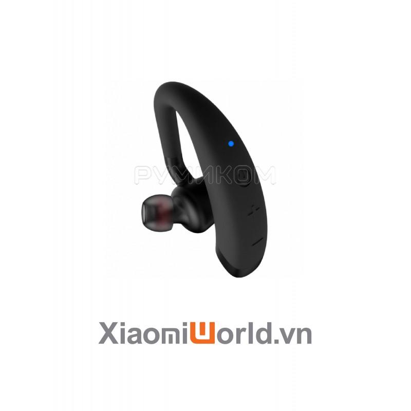 Polar Bee Bluetooth Interphone