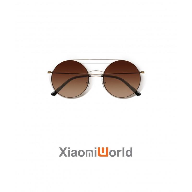 Kính Râm Xiaomi TS Nylon Polarized Stainless SunGlasses Colorful