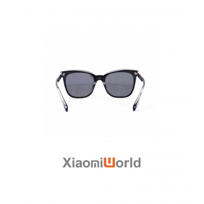 Kính Râm Xiaomi TS Nylon Polarized SunGlasses Cat-Eye