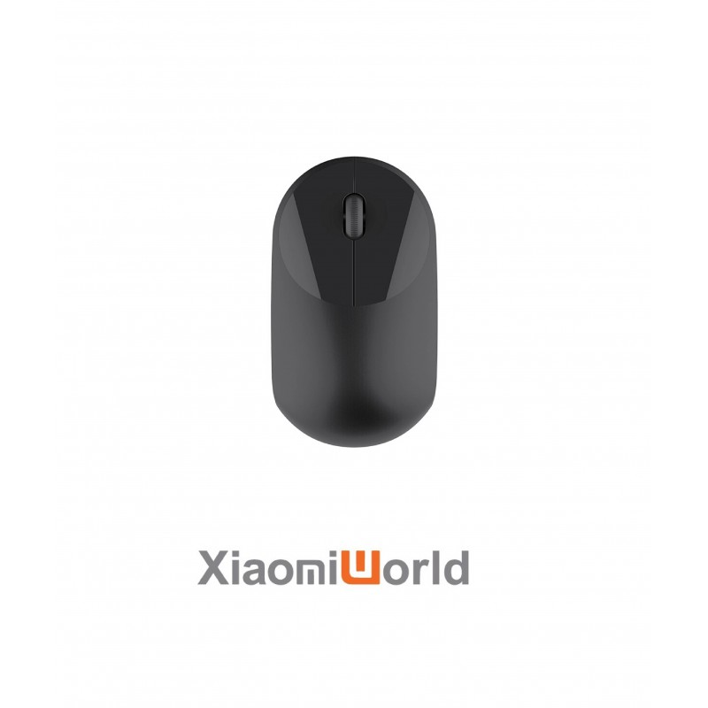 Chuột Xiaomi Wireless Mouse Youth Edition