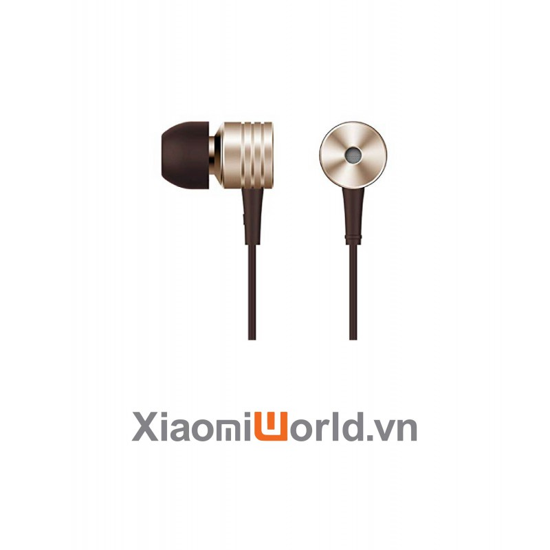 Tai Nghe Xiaomi 1MORE Piston In-ear Headphones