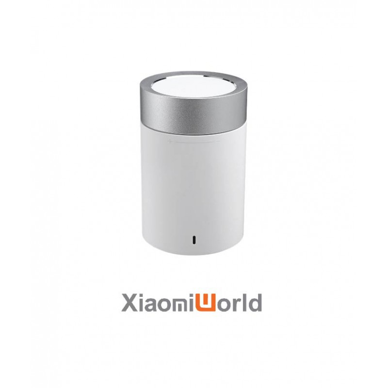 Loa Xiaomi Mi Bluetooth 4.1 Speaker 2