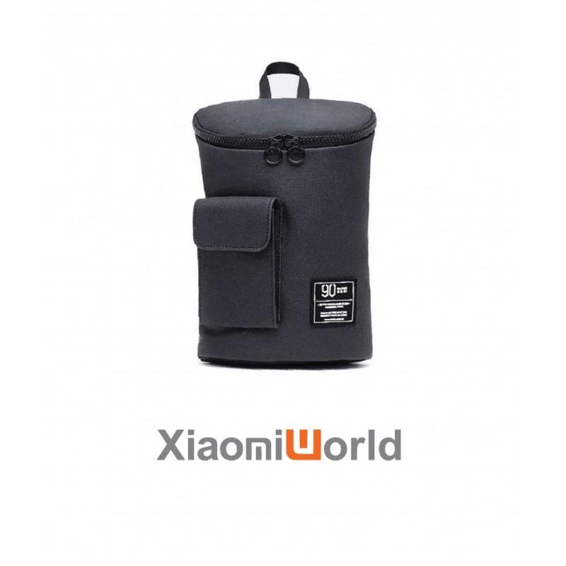Balo Xiaomi 90fun Chic Bag