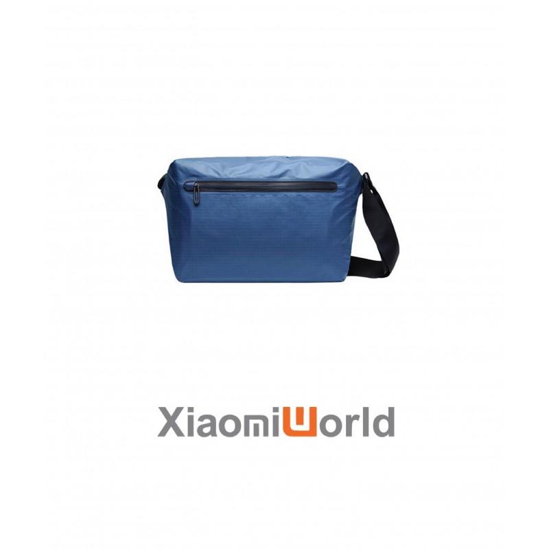 Balo Xiaomi Waterproof Postman Bag