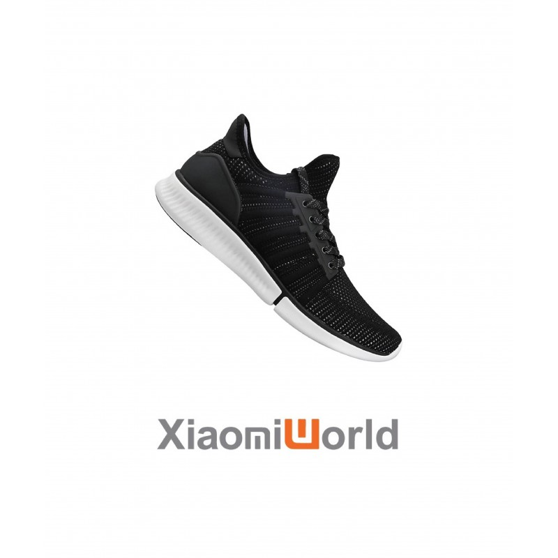 Giầy thể thao không chip xiaomi mijia sport shoe 2 (without the chip)