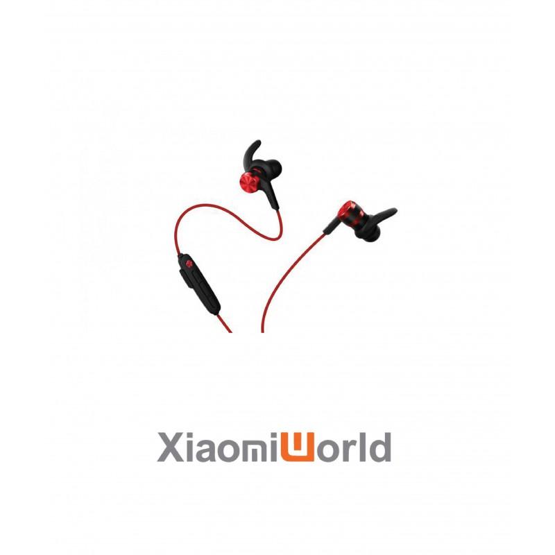 Tai Nghe Bluetooth Xiaomi 1MORE IBFree Bluetooth Earphone E1018BT
