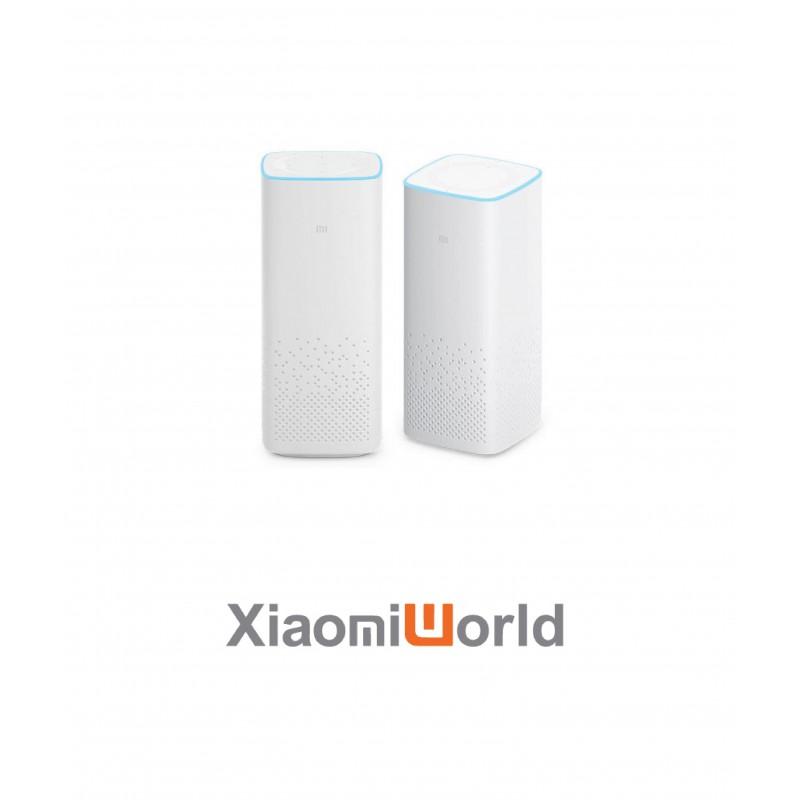 Loa Xiaomi AI Speaker