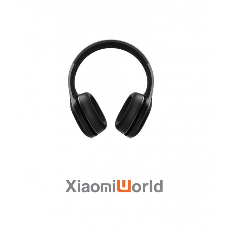 Tai Nghe Xiaomi Bluetooth Big Headphone