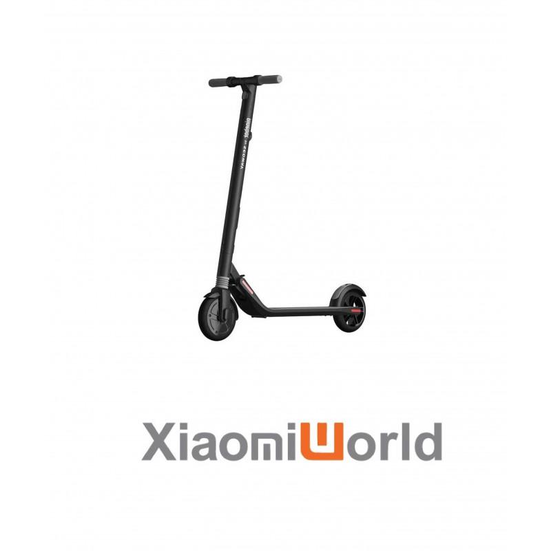 Xe điện Ninebot Scooter ES1