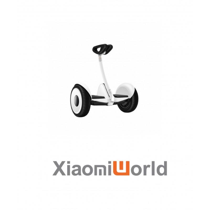 Xe cân bằng Xiaomi Ninebot mini