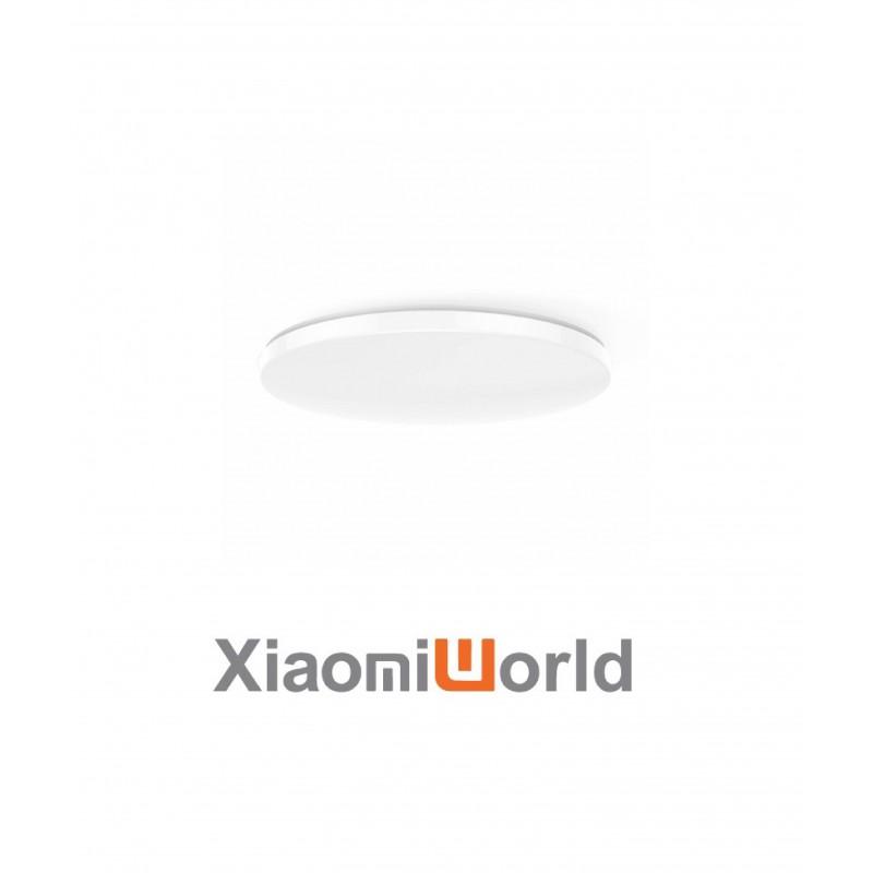 Đèn trần thông minh Xiaomi Mijia LED Ceiling Lamp with wifi & bluetooth control New