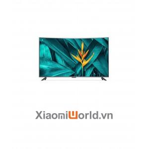 Tivi Xiaomi 55\