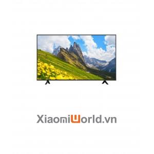 Tivi Xiaomi E65A Tràn Màn Hình | RAM 2G | ROM 8G |