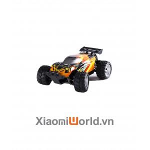 Xiaomi Smart Racing Car