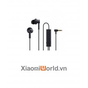 Tai Nghe Chống Ồn Xiaomi Noise Canceling Headphone (3.5mm Audio)