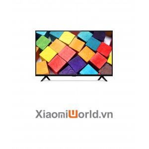 Tivi Xiaomi 32\