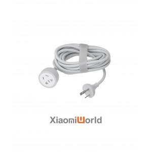 Dây Điện Nối Dài Mijia Extension Power Strip 4.8m Cable