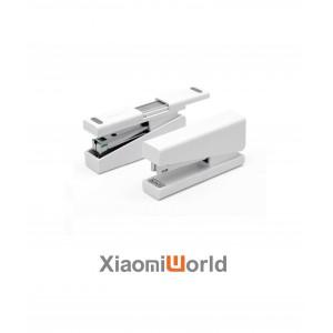 Dập Ghim Xiaomi Lemo Portable Stapler