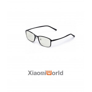 Kính Bảo Vệ Mắt Xiaomi TS Anti-blue-rays Eye Protective Glasses FU006-0100