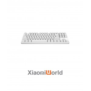 Bàn Phím Xiaomi Yuemi Mechanical Keyboard