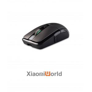 Chuột Xiaomi Gaming Mouse