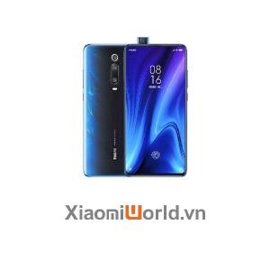 Điện thoại Xiaomi Redmi K20 Pro (8G/128G)