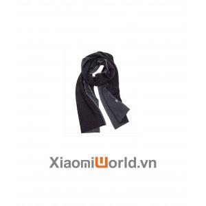 Khăn quàng cổ điều chỉnh nhiệt độ Xiaomi PMA Temperature  Control Heating Scarf