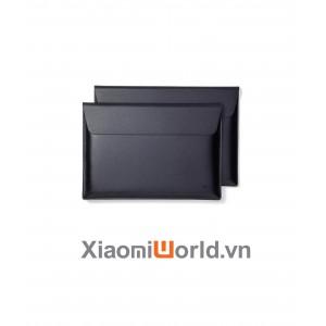 Túi Đựng Laptop New Notebook Computer Bladder Bag 12.5\